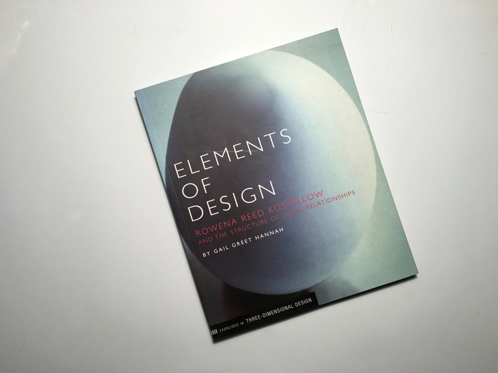 Elements of Design. Cover. RRKFund.jpg