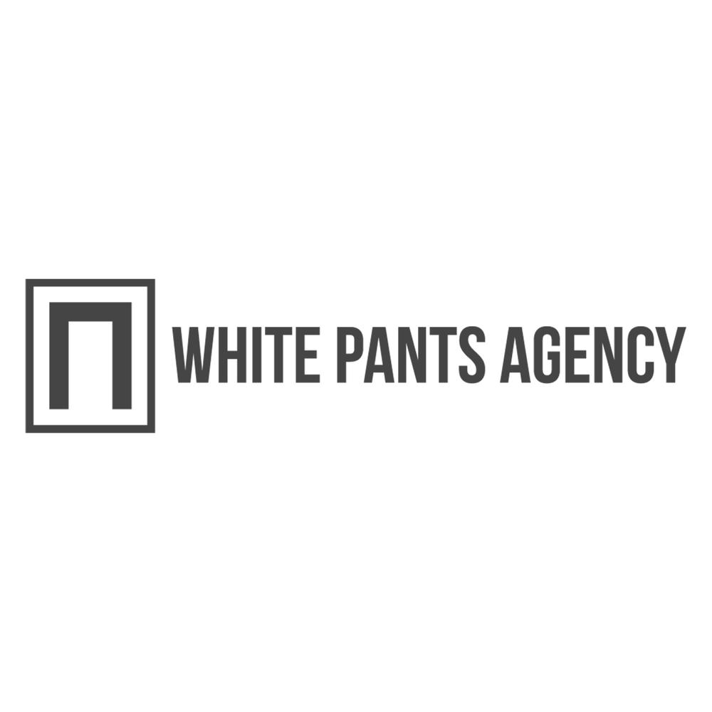 white pants site logo.png
