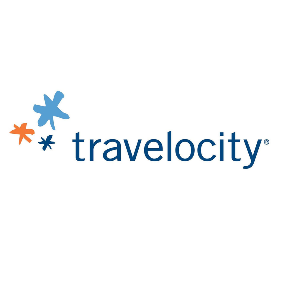 Travelocity site logo.png