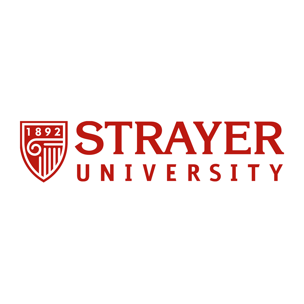 Strayer Site logo.png