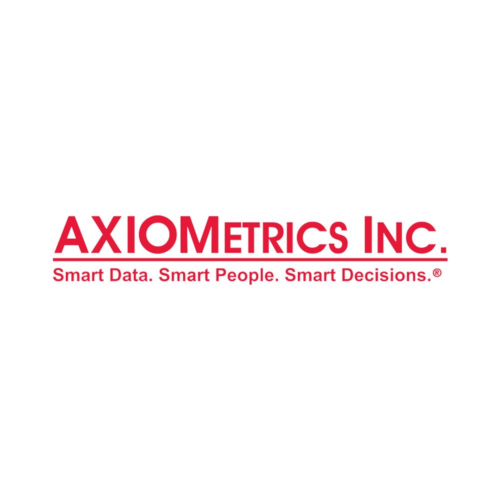Axiometric (web logo).png