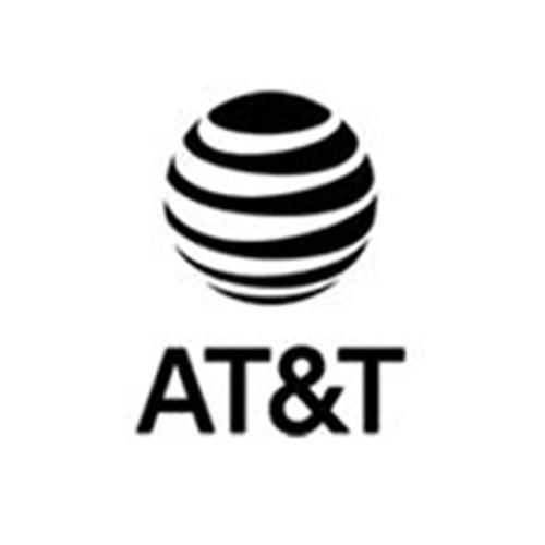 Sponsorship Image - AT&T.png