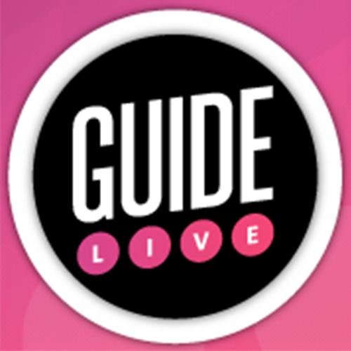 Sponsorship Image - Guide Live.png