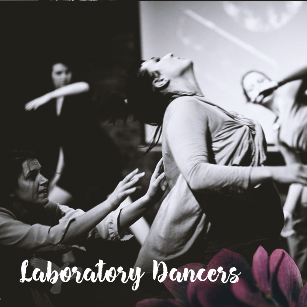 Laboratory Dancers.png
