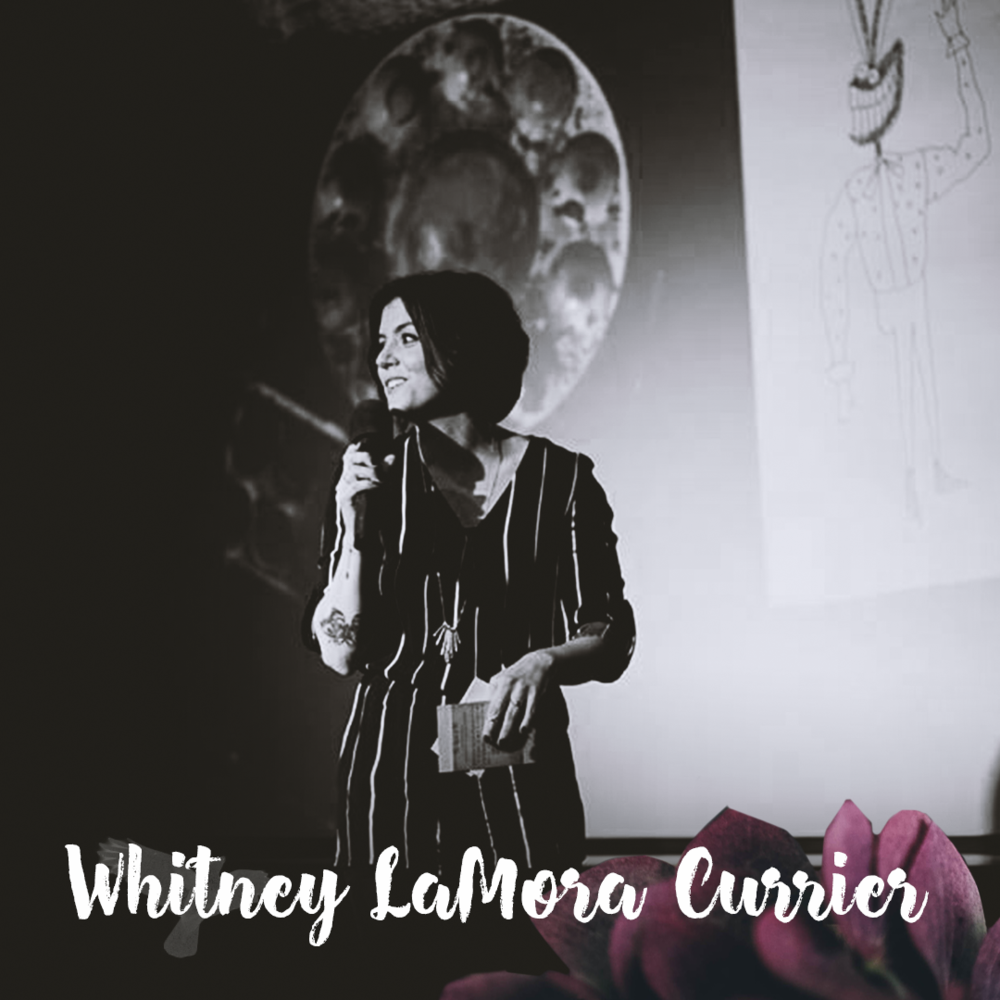 Whitney LaMora Currier .png