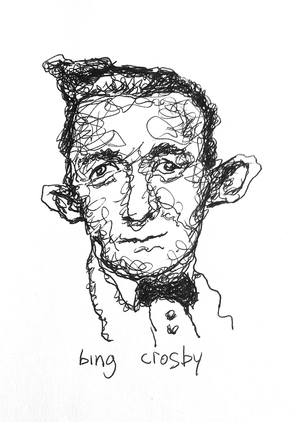 BingCrosby.JPG