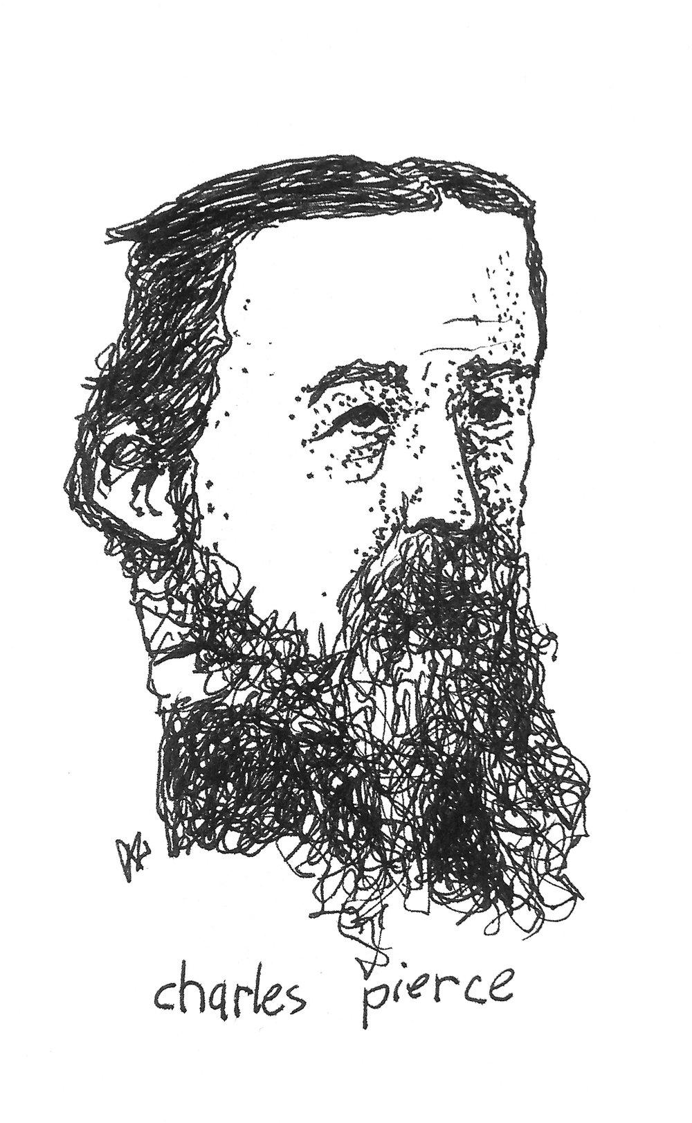 CharlesPierce.JPG
