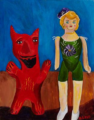 _El Diablito_ acrylic on  canvas- June 7_.jpg