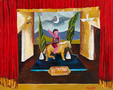 -The Journey- acrylic on canvas. 05.01.17.jpg