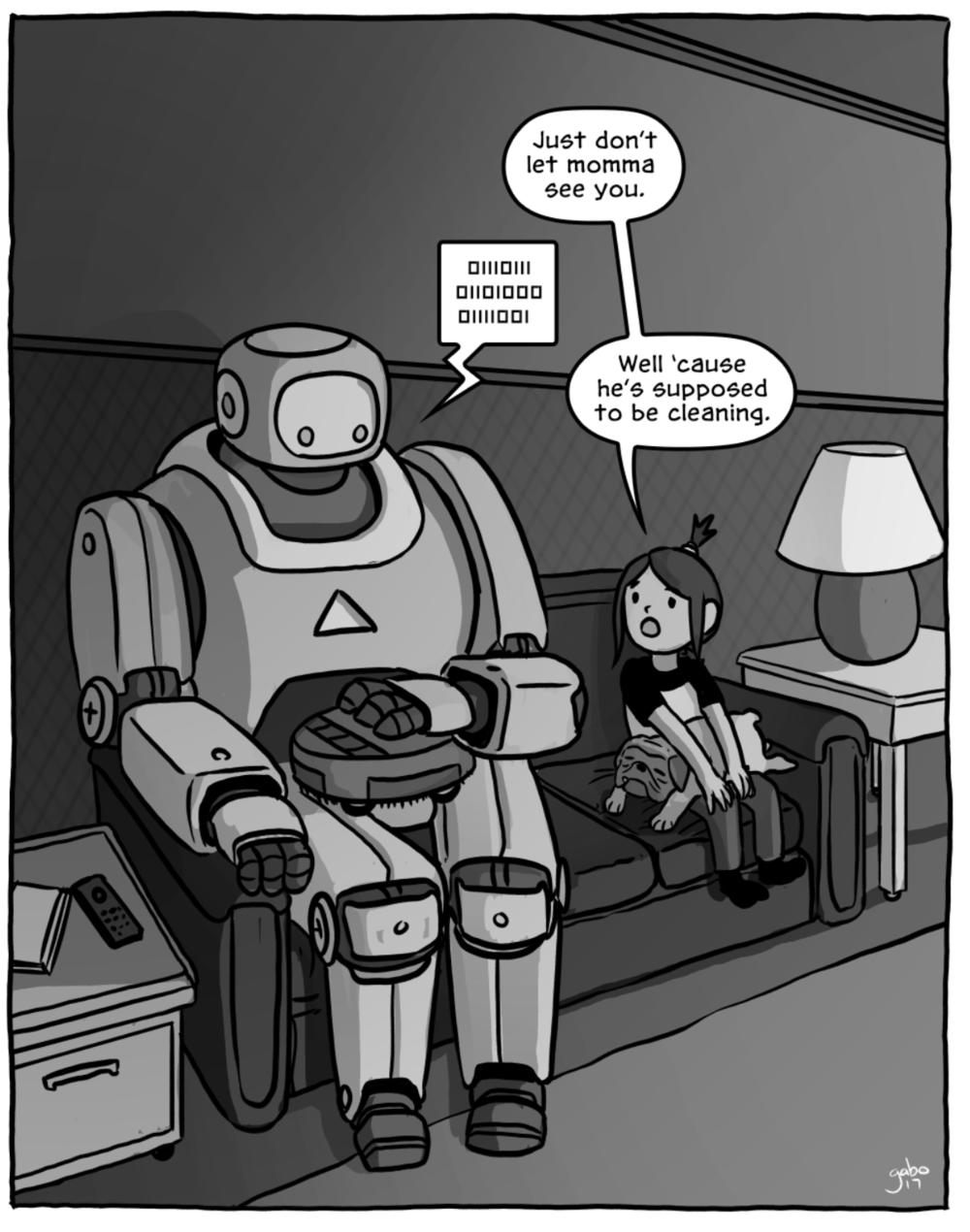 019-Bot'sBestFriend.png