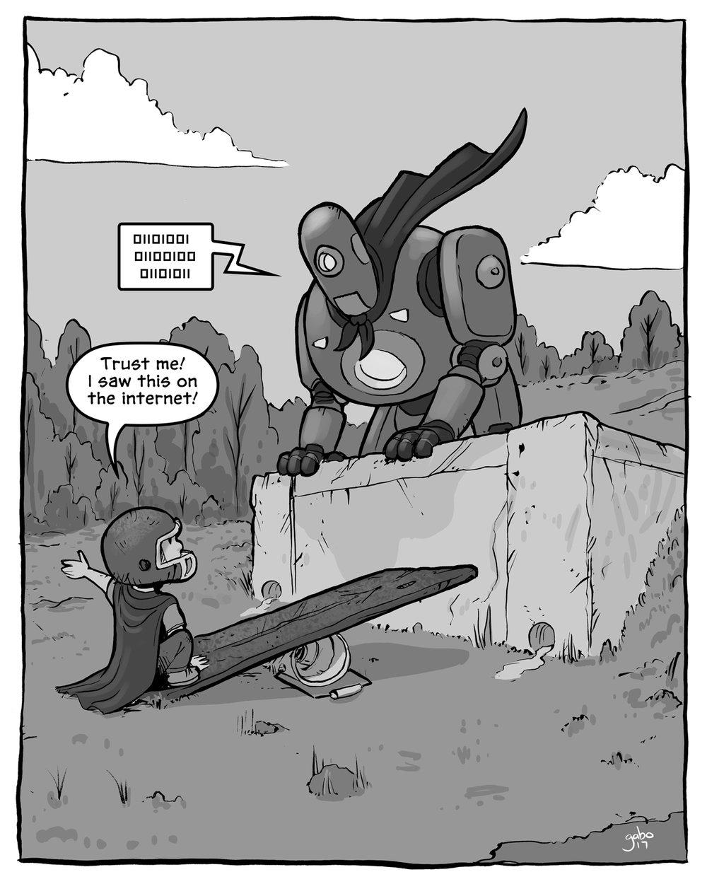 003-Catapult.jpg