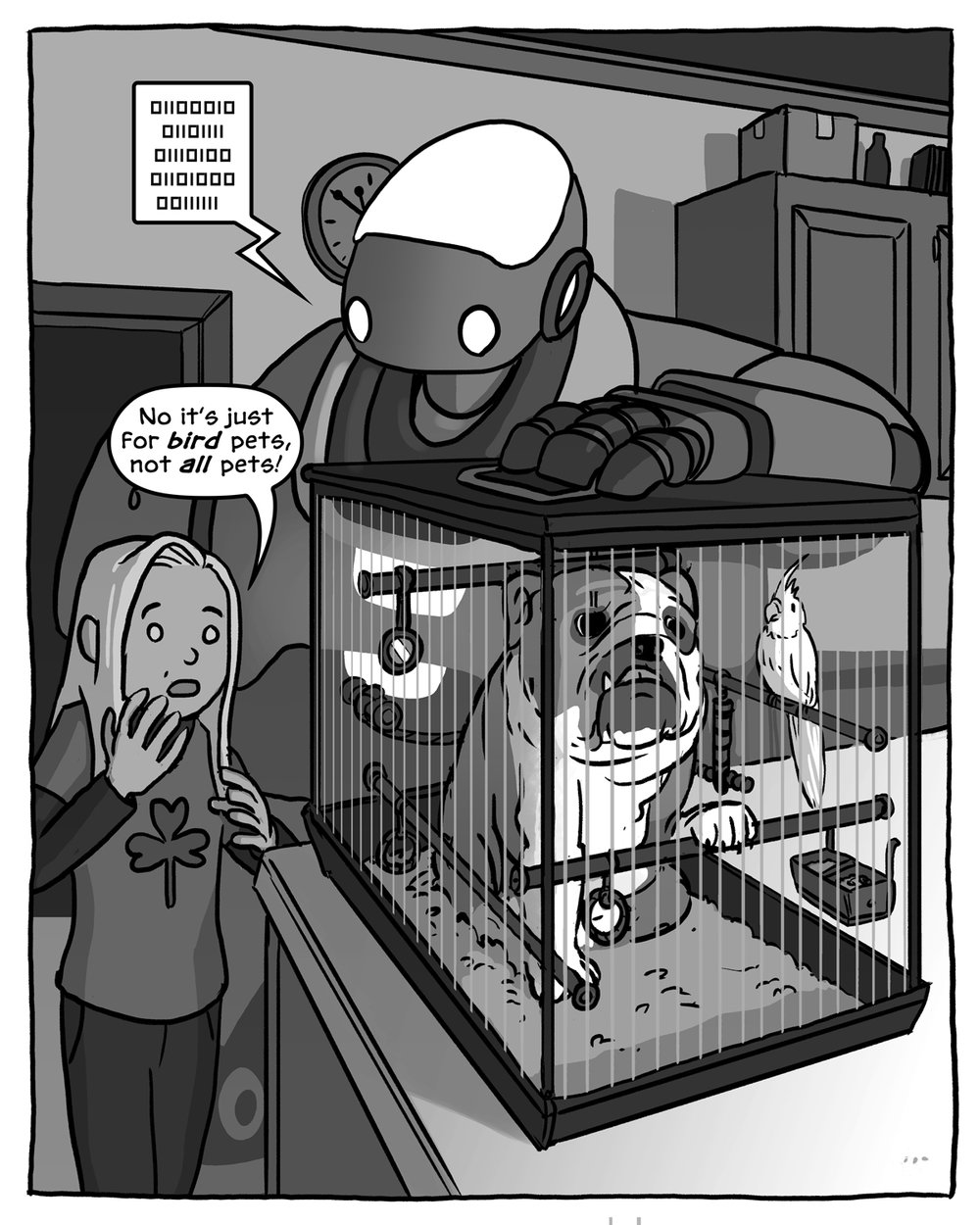 020_Cages.jpg