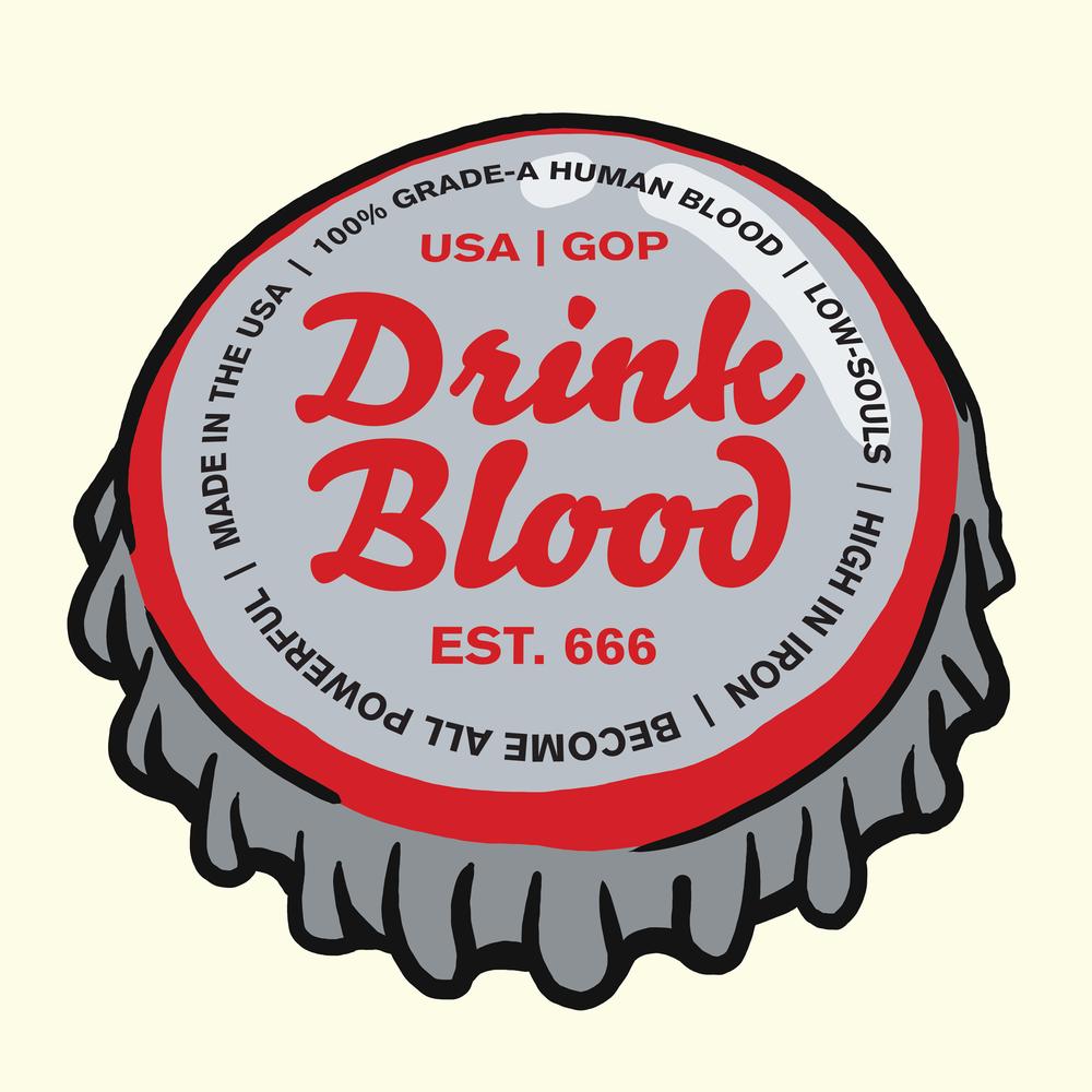 Drink_Blood_21.png