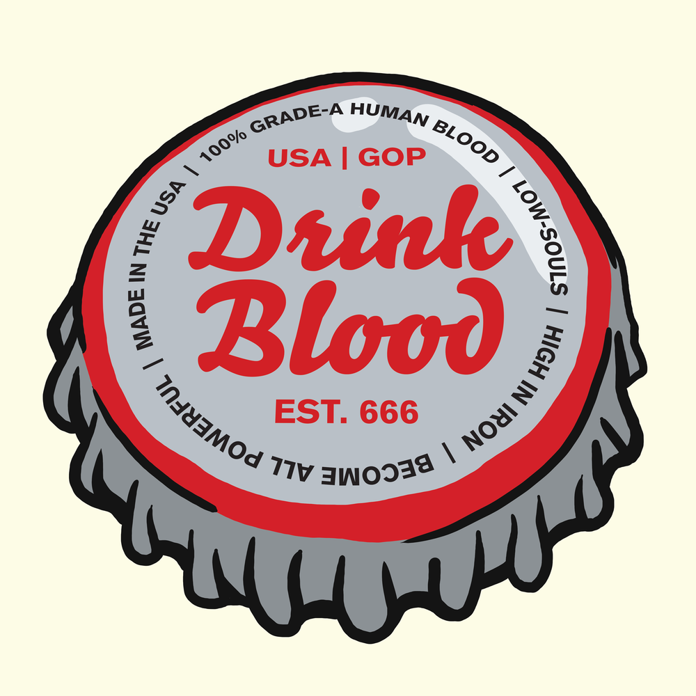 Drink_Blood_21.png