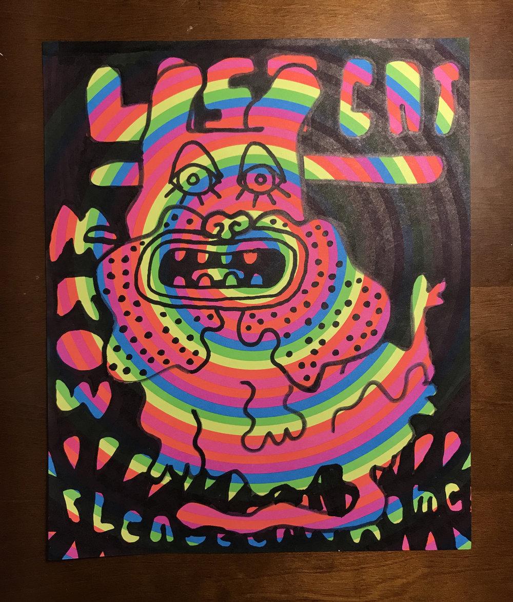 Jarad-Solomon-Lost-Cat-rainbow-2.jpg