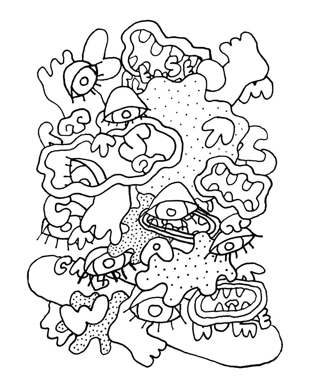 JaradSolomon-scramble-2.jpg