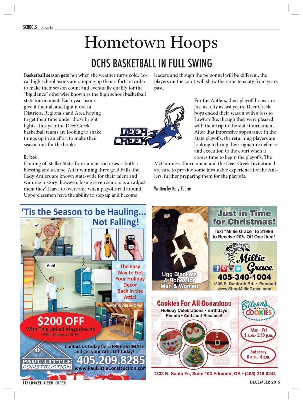 Deer Creek December FINAL_Page_10.jpg