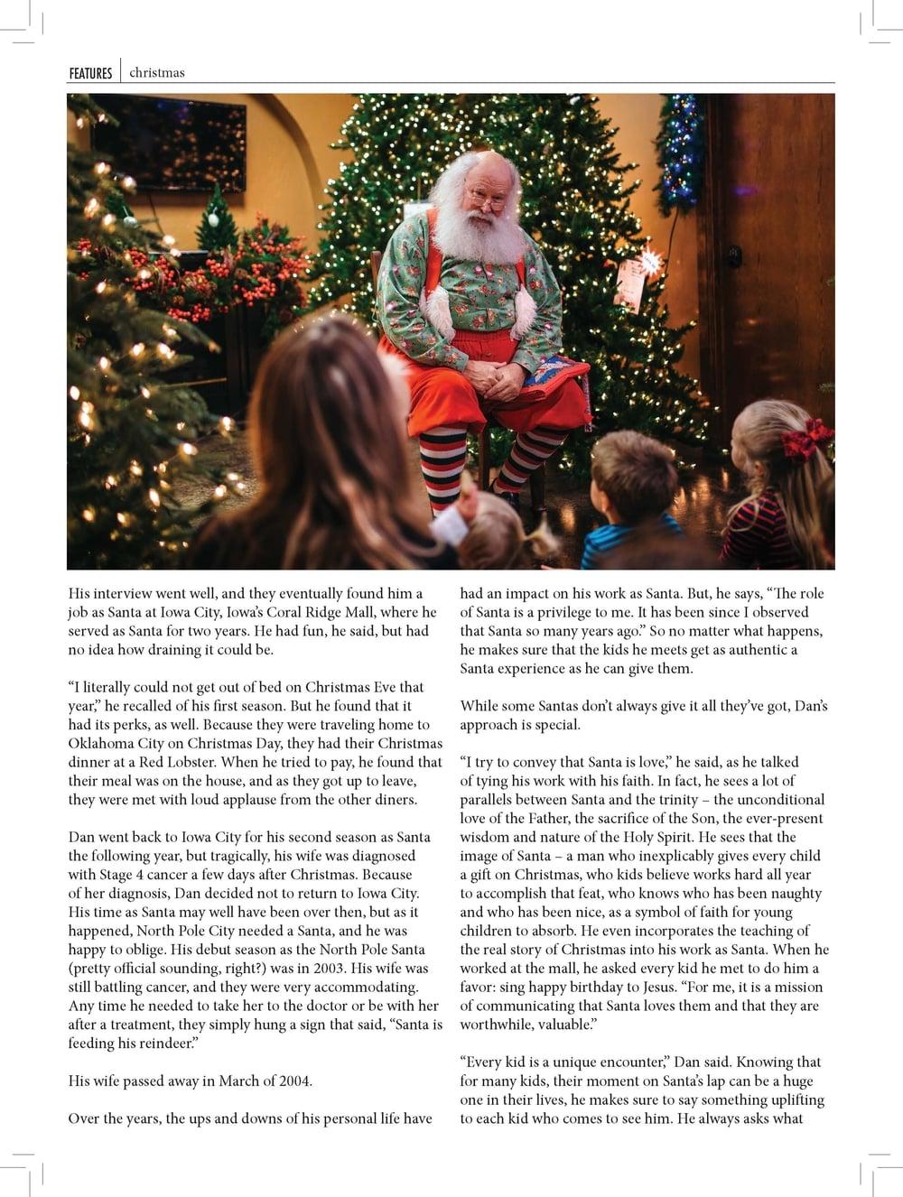 Deer Creek December FINAL_Page_16.jpg