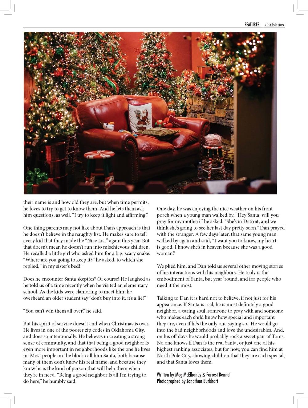 Deer Creek December FINAL_Page_17.jpg