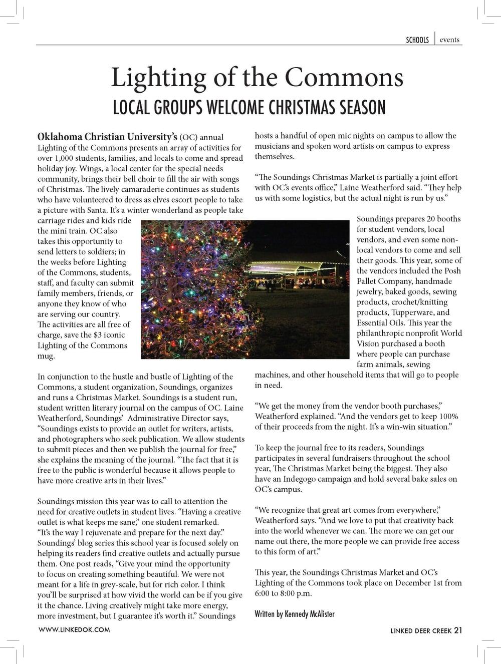 Deer Creek December FINAL_Page_21.jpg