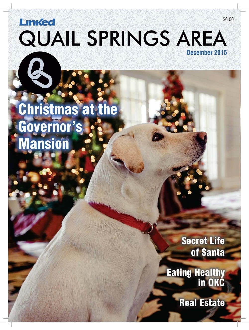 Quail Springs December FINAL_Page_01.jpg