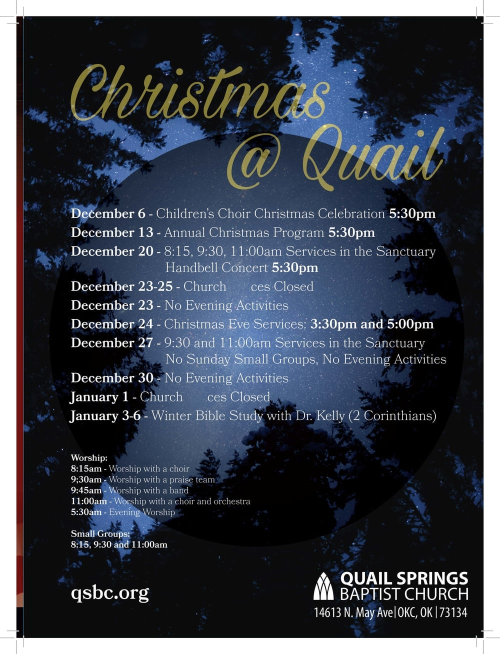 Quail Springs December FINAL_Page_03.jpg