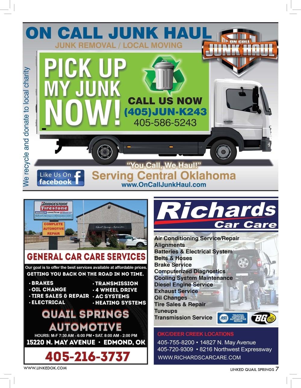 Quail Springs December FINAL_Page_07.jpg