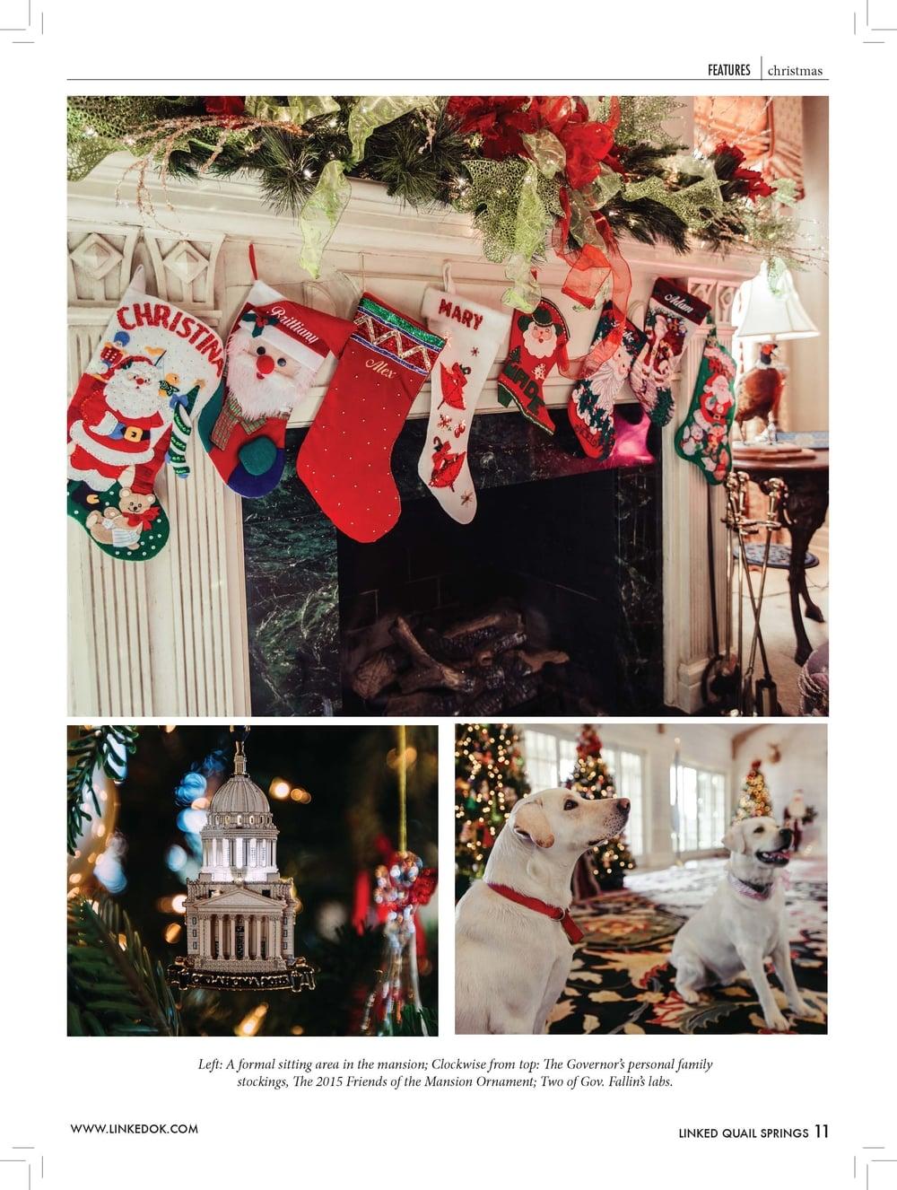 Quail Springs December FINAL_Page_11.jpg
