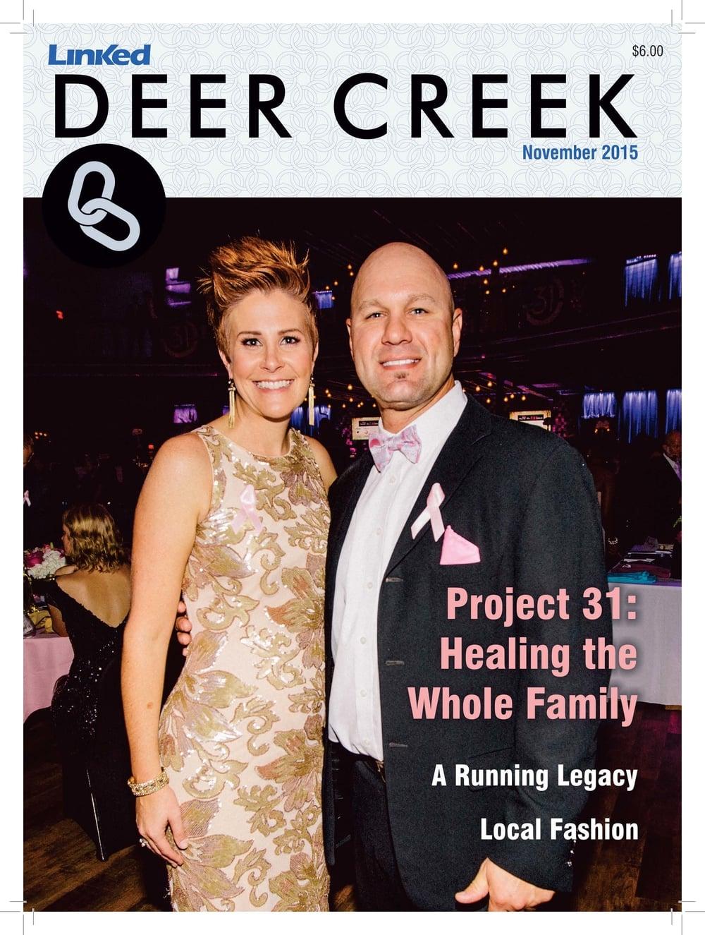 Deer Creek November_Page_01.jpg