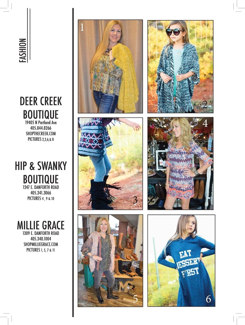 Deer Creek November_Page_26.jpg