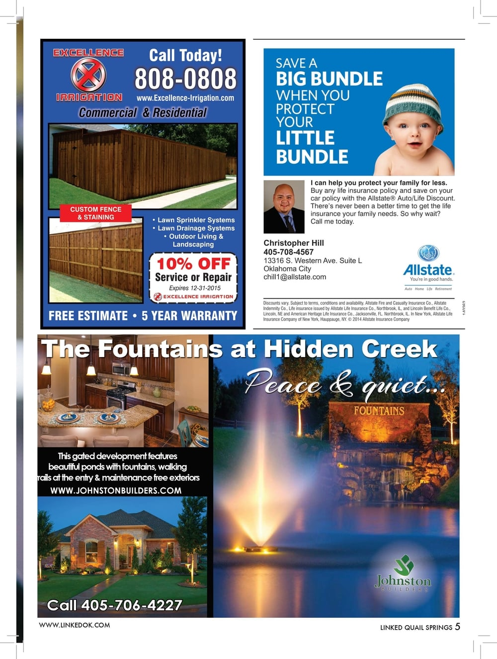 Quail Springs November_Page_05.jpg