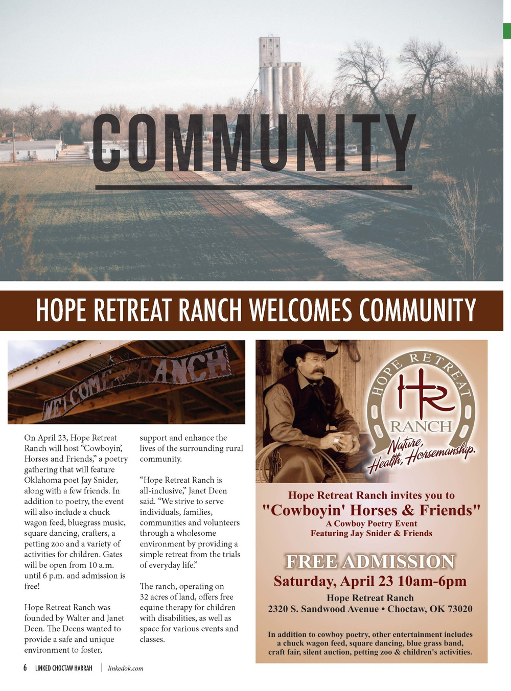 High Five_Choctaw Harrah_April 2016_Page_06.jpg