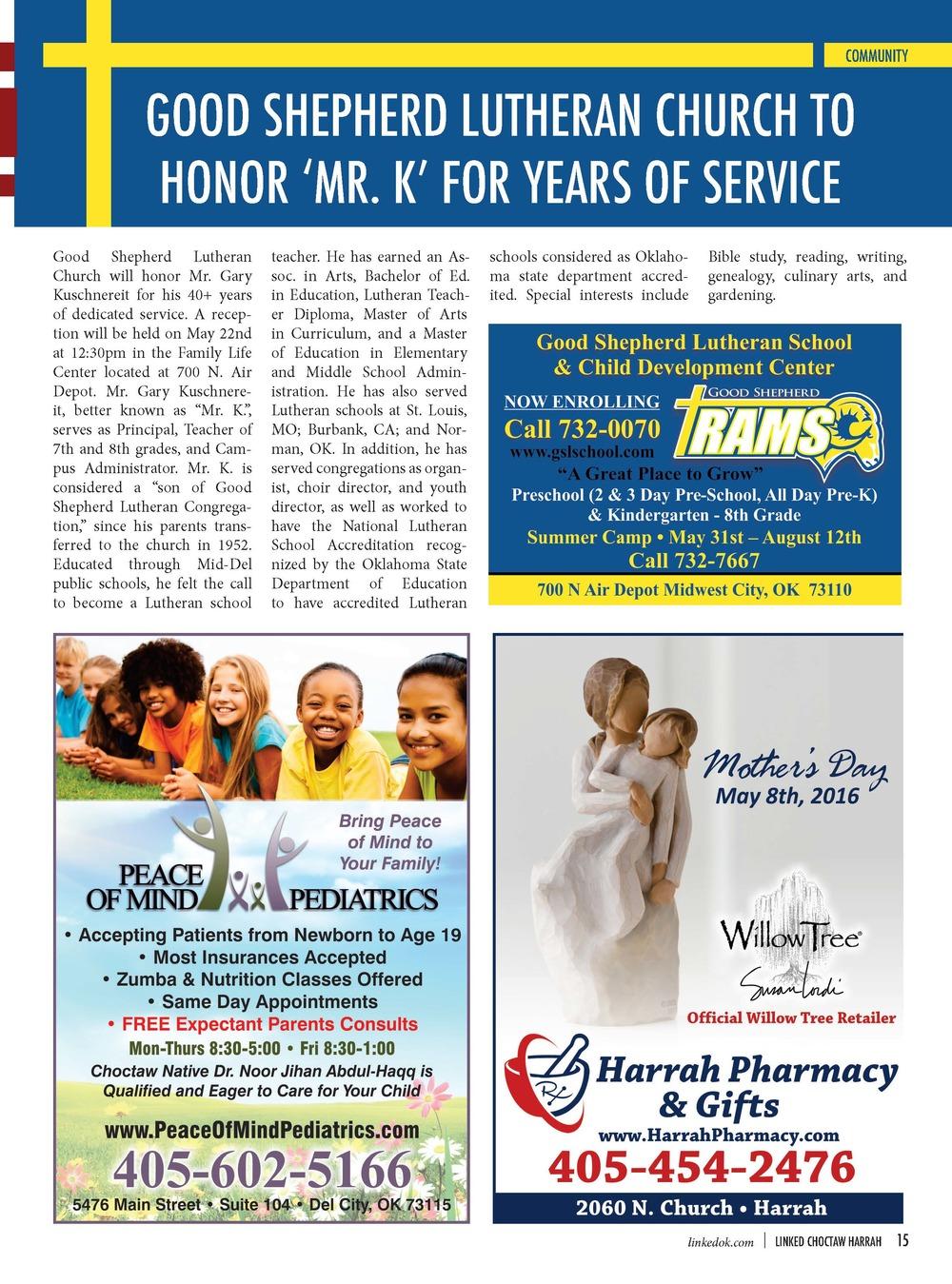 High Five_Choctaw Harrah_April 2016_Page_15.jpg