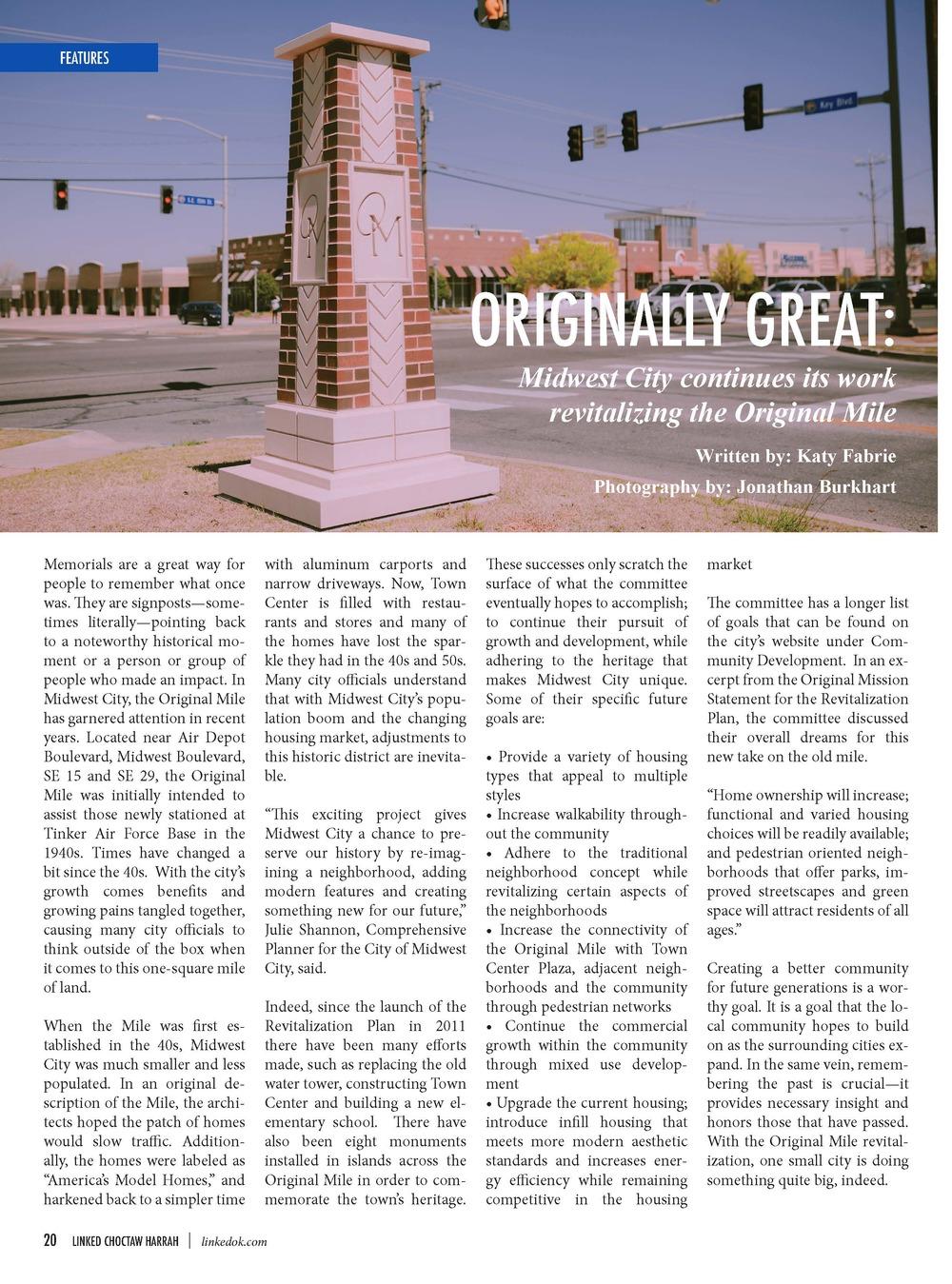 High Five_Choctaw Harrah_April 2016_Page_20.jpg