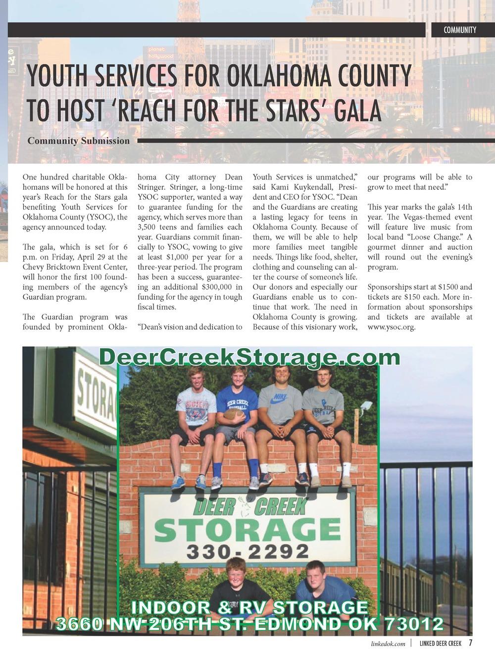 High Five_Deer Creek_April 2016_Page_07.jpg