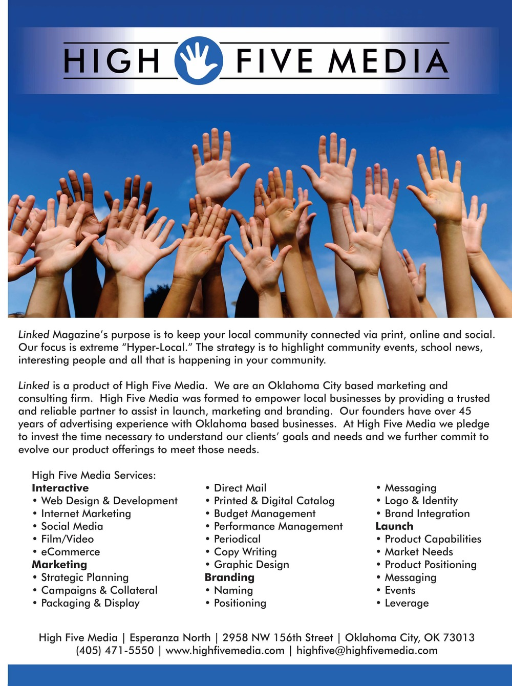 High Five_Moore West_April 2016_Page_31.jpg