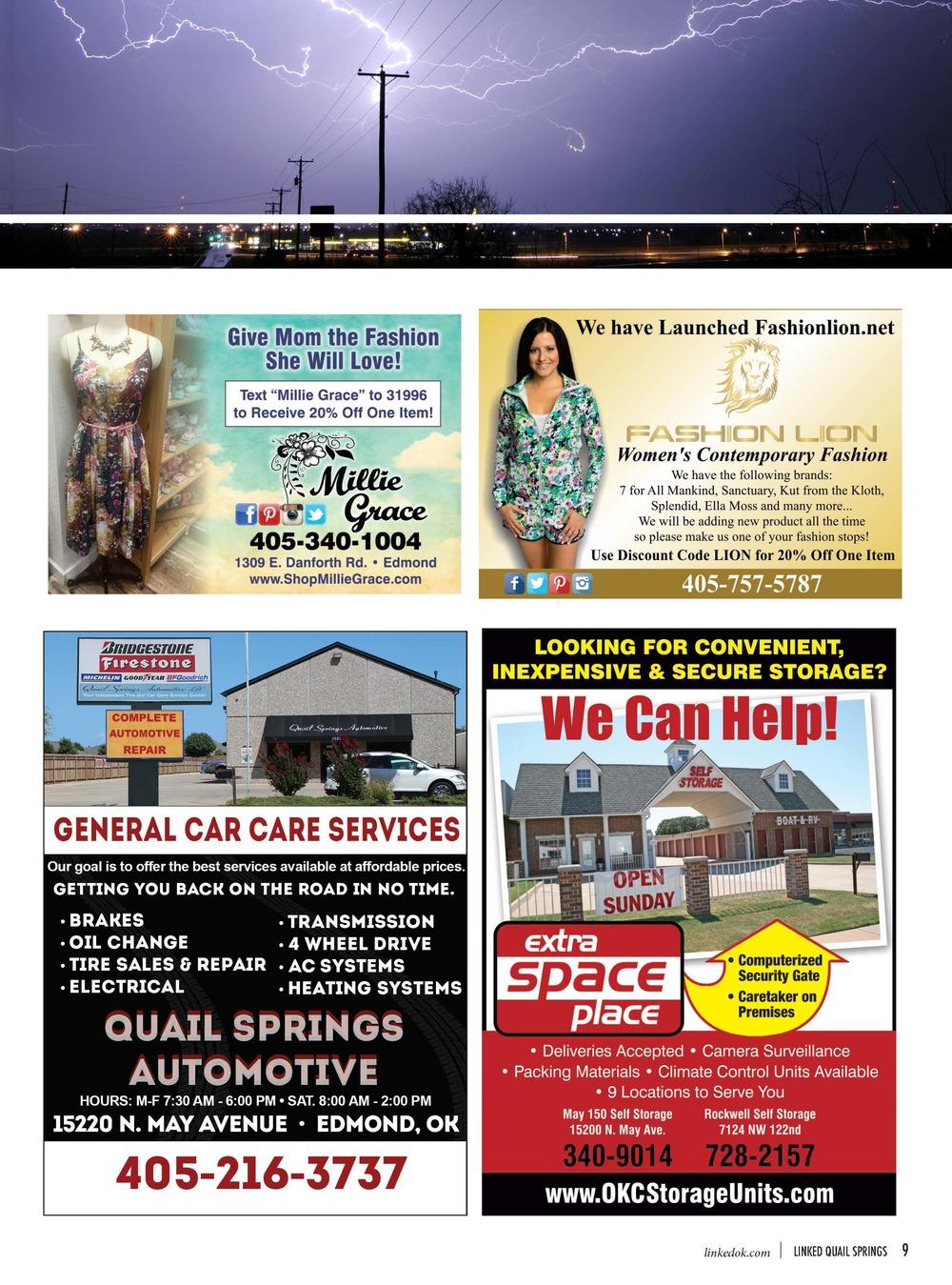 High Five_Quail Springs_April 2016_Page_09.jpg