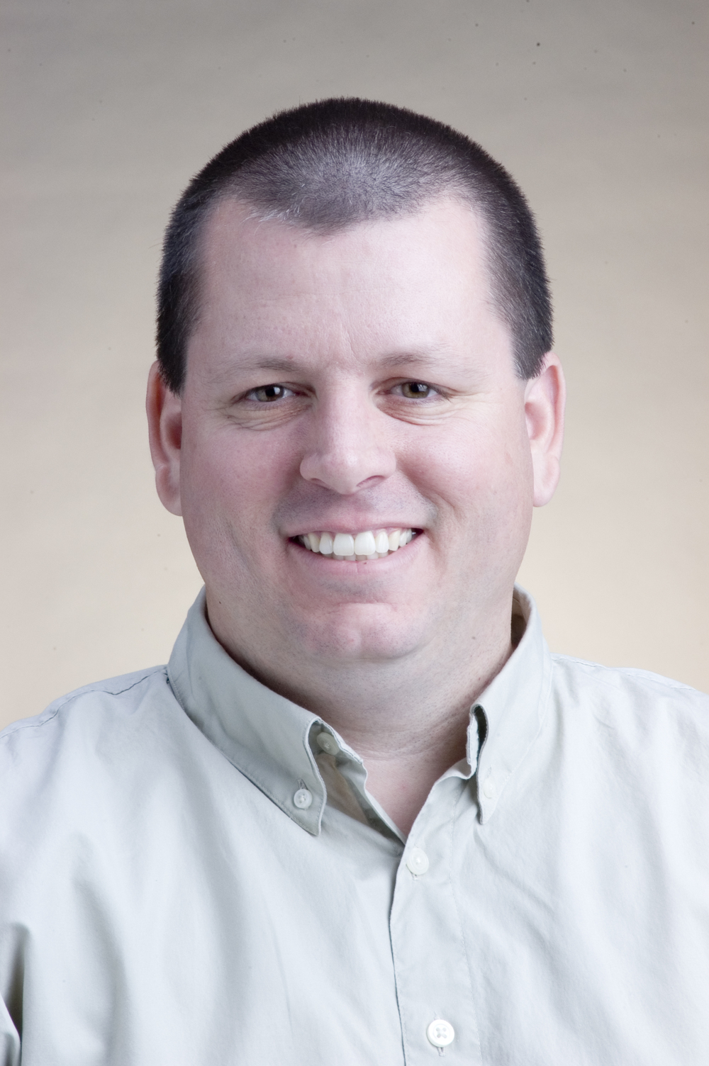Jeff Ashford is a Certified Financial Planner™ Professional with Access Financial Resources, Inc. in Oklahoma City.