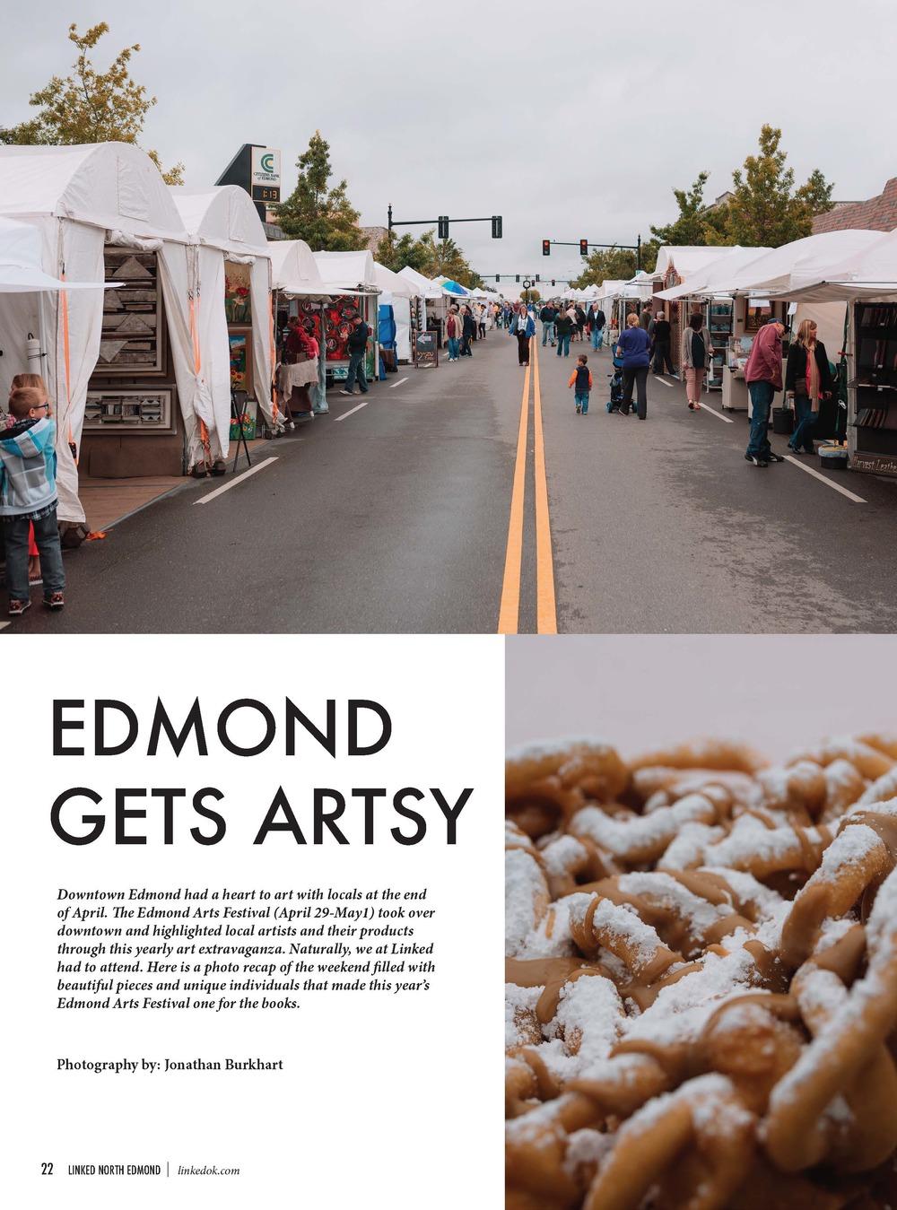 North Edmond_May 2016_Page_22.jpg