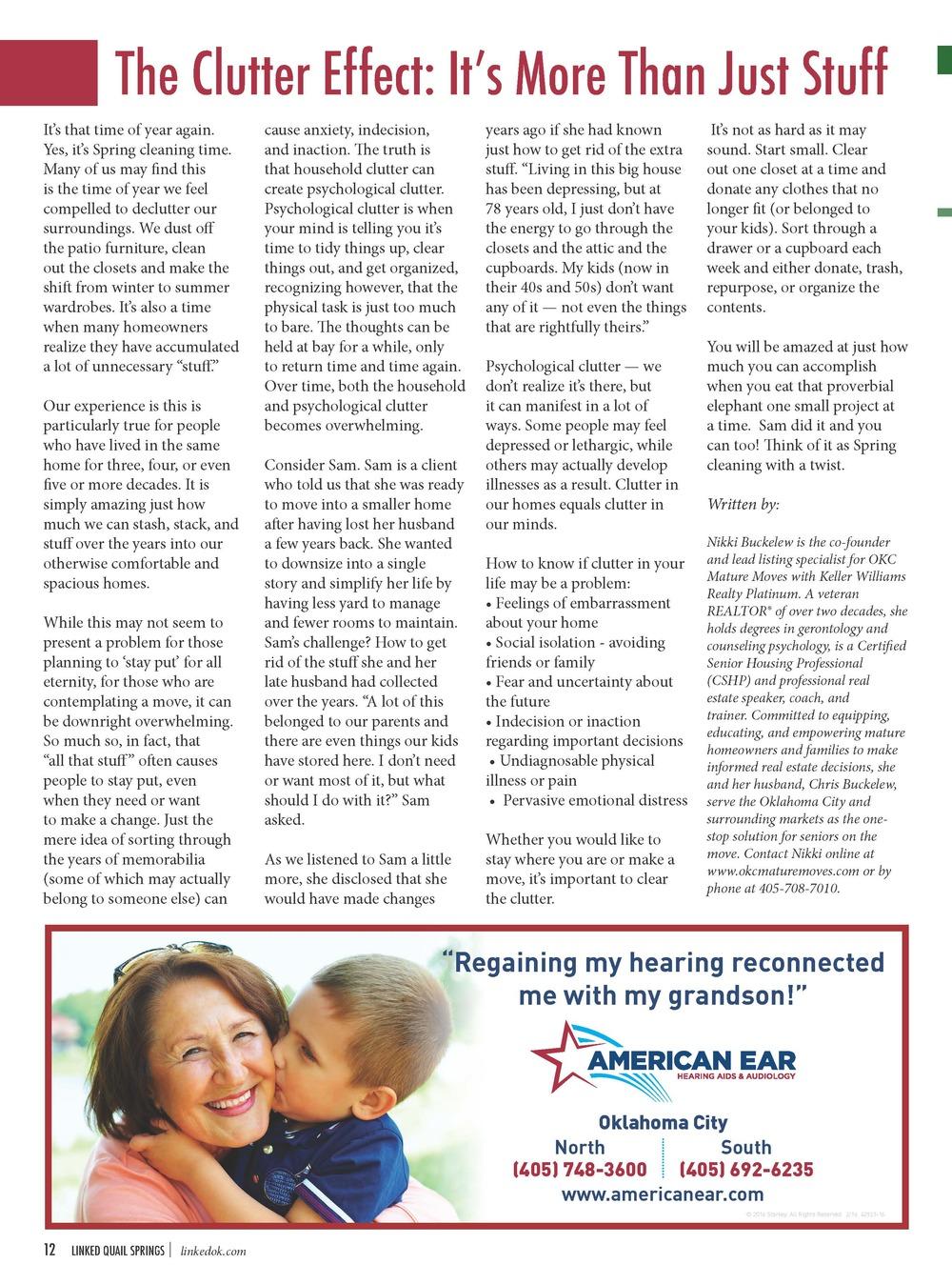 Quail Springs_May 2016_Page_12.jpg