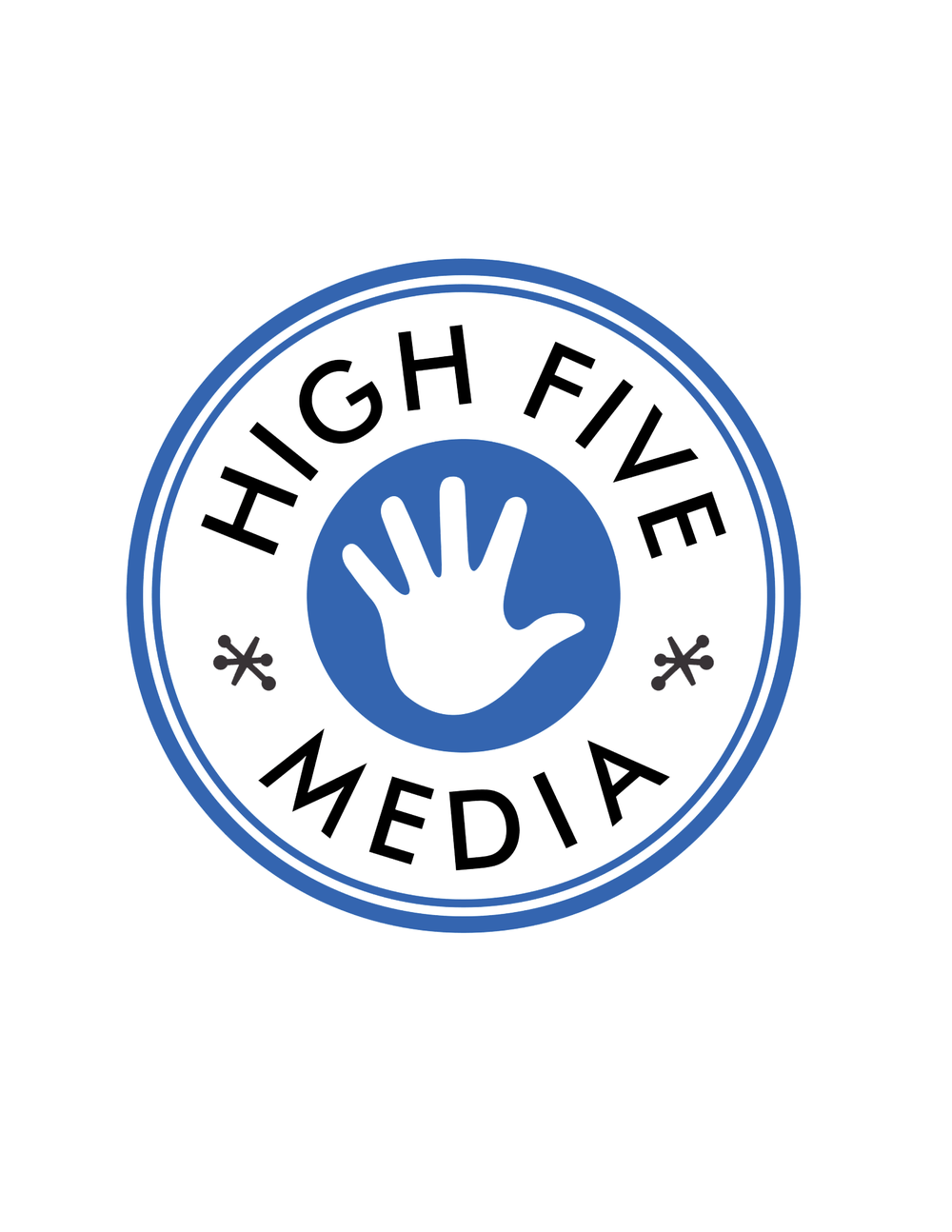 HIGH FIVE SQUARE.png