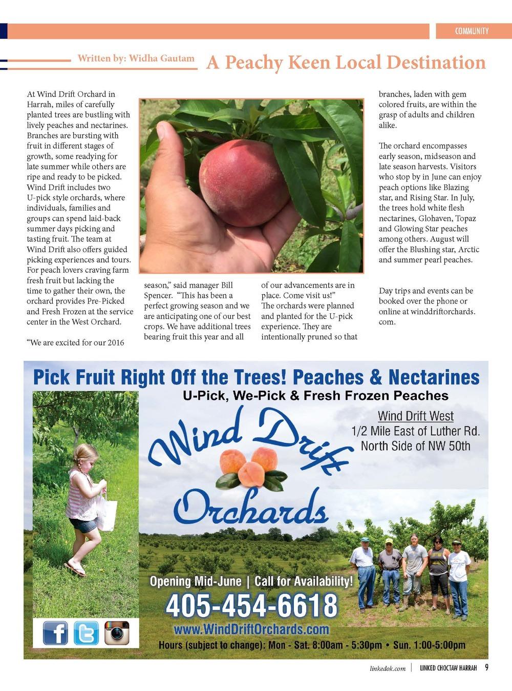 HighFive_ChoctawHarrah_June 2016 REVISED_Page_09.jpg