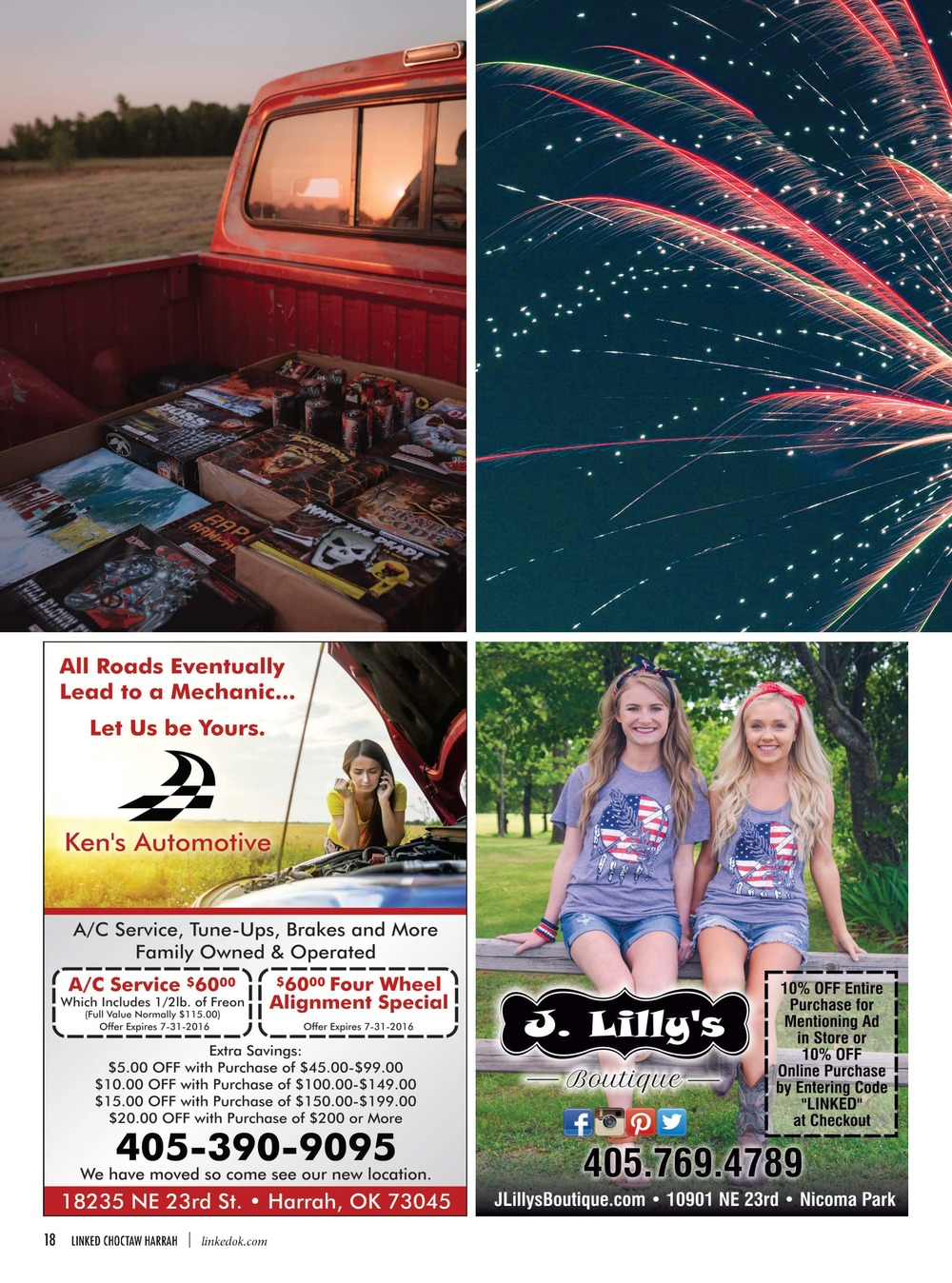 HighFive_ChoctawHarrah_June 2016 REVISED_Page_18.jpg