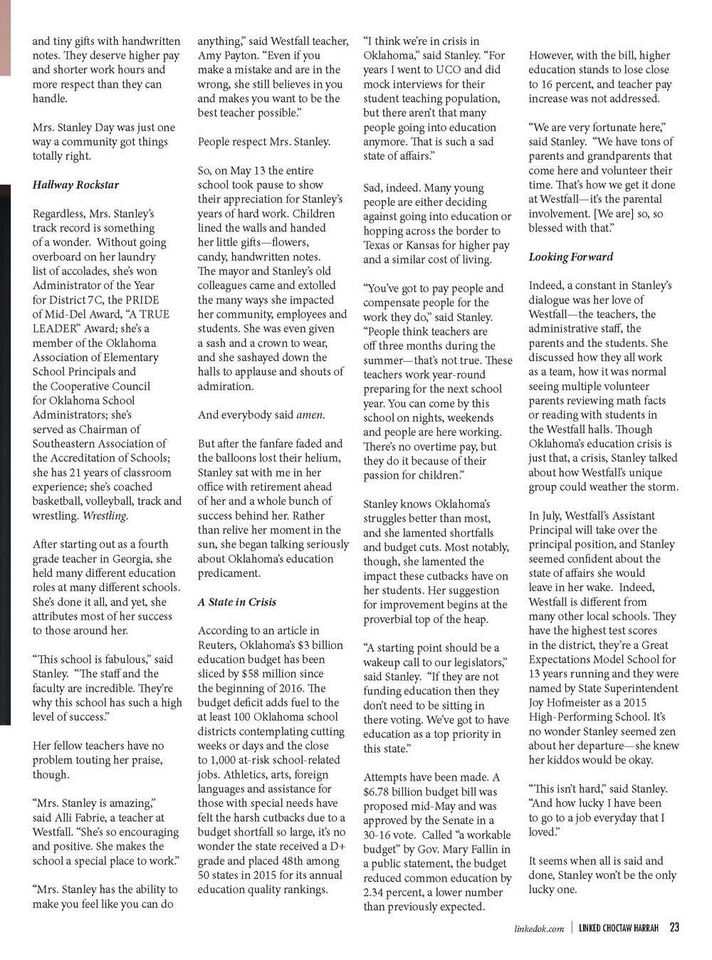 HighFive_ChoctawHarrah_June 2016 REVISED_Page_23.jpg