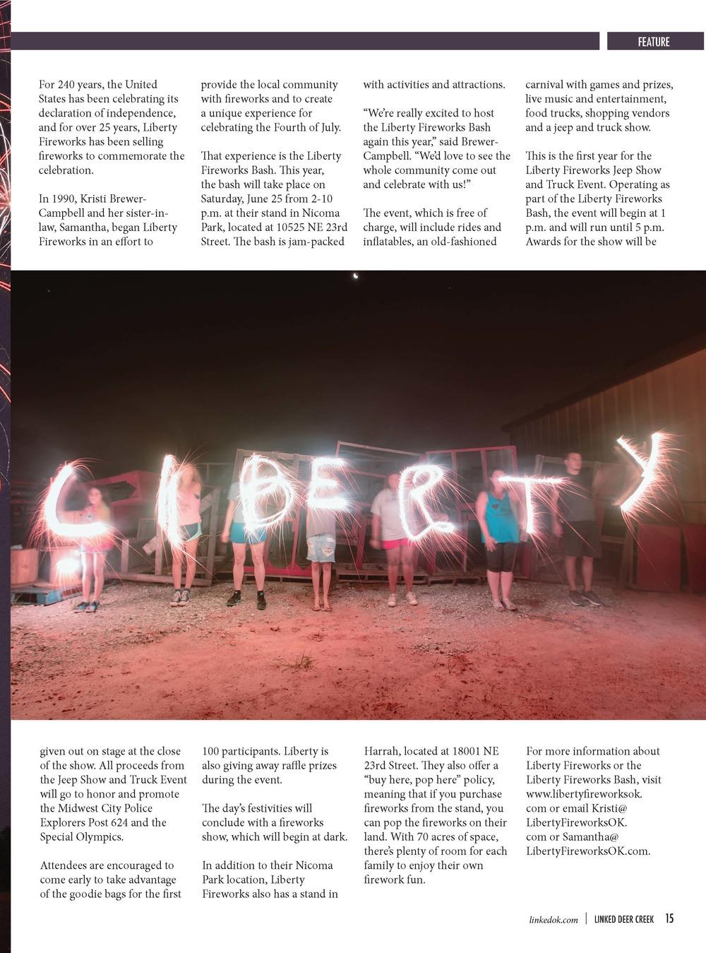 HighFive_DeerCreek_June 2016 REVISED_Page_15.jpg
