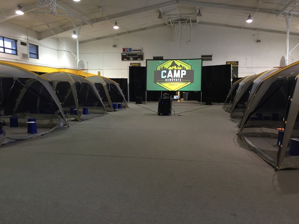 Camp-renovate-1.jpg