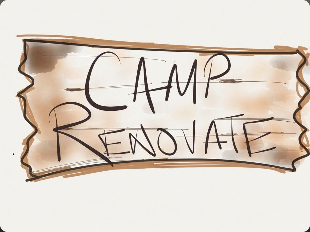 Camp-renovate-concept-1.jpg