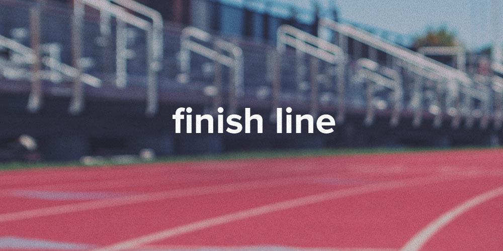 instagram-finishline.jpg