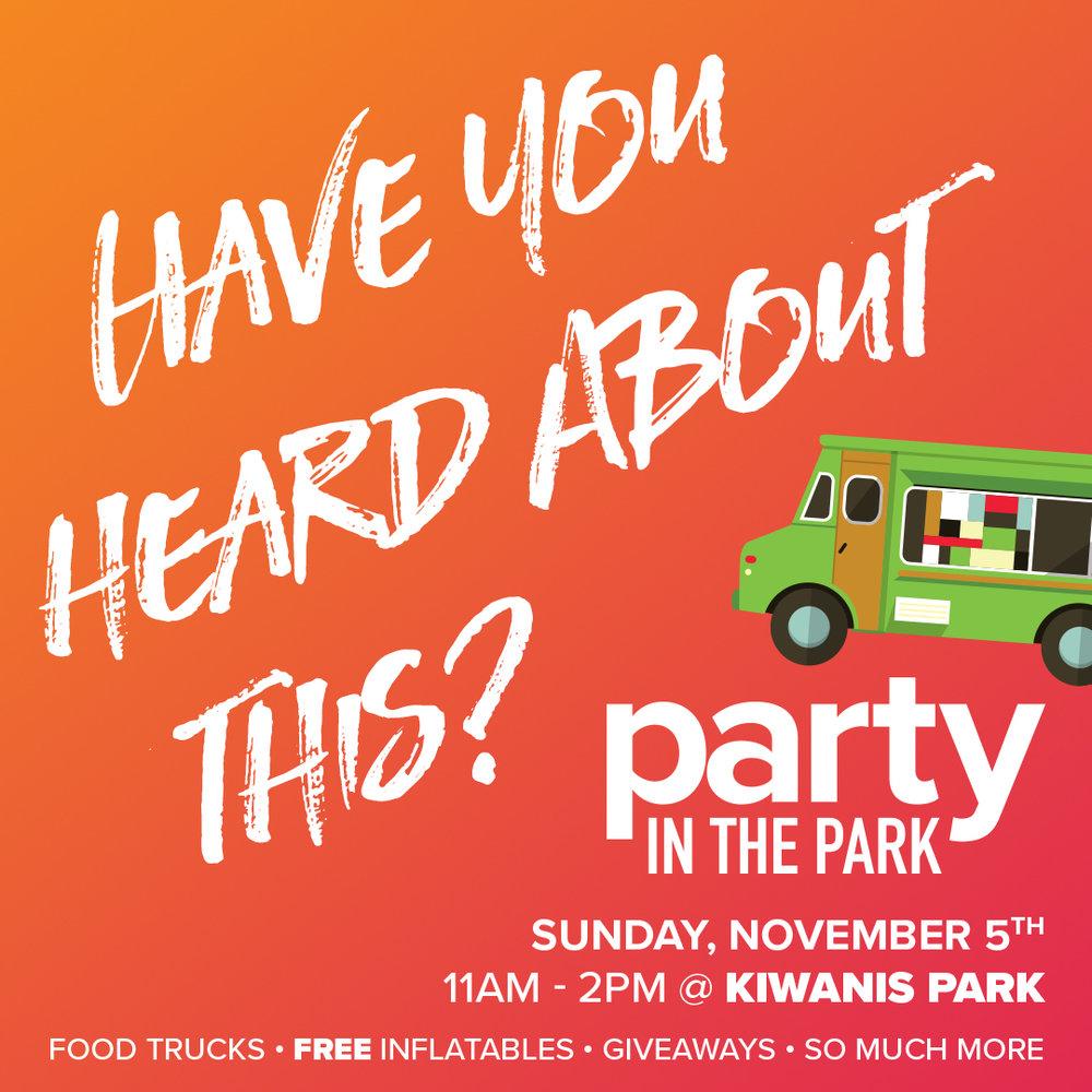Party In The Park - Social Invites_1.jpg