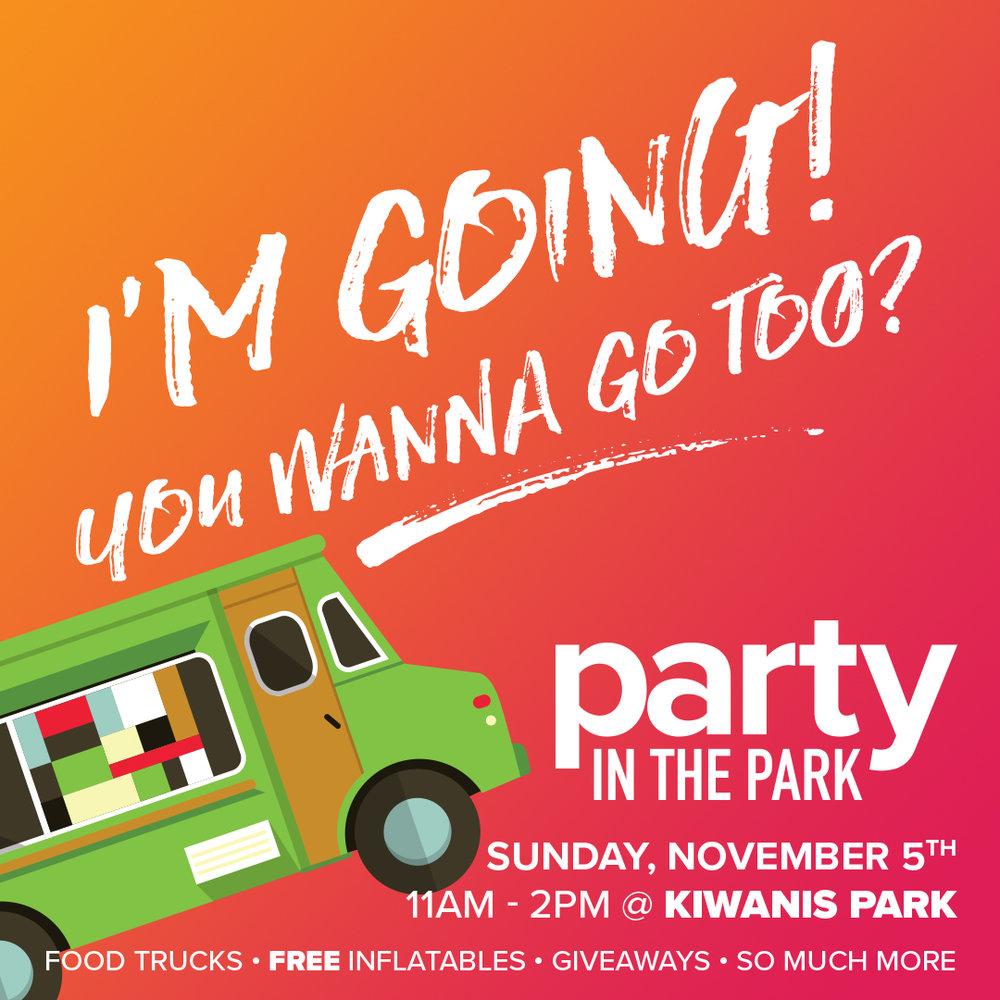 Party In The Park - Social Invites_2.jpg
